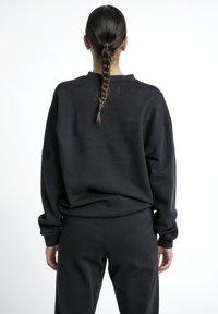 HALO - HALO - Sweatshirts - black - 2