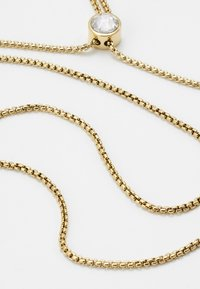 Tommy Hilfiger - DRESSED UP - Collier - gold-coloured - 4