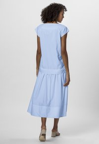 Apart - Robe longue - lightblue - 2