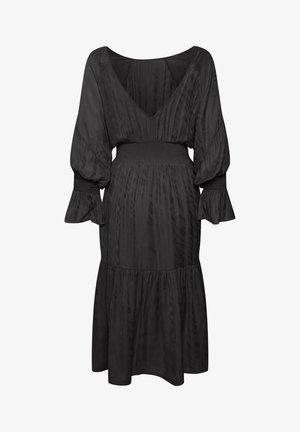 VANAYAGZ  - Day dress - black