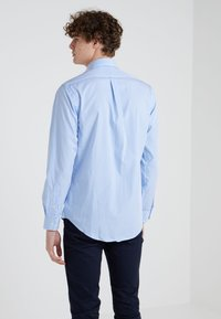 Polo Ralph Lauren - NATURAL  - Hemd - powder blue - 2