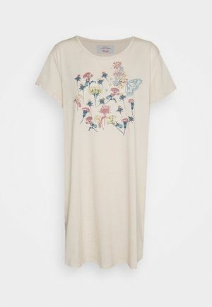 NIGHTDRESSES - Camicia da notte - creamy dream