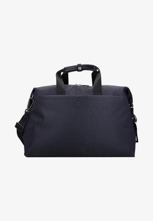 KEYSTONE  - Weekendbag - darkblue