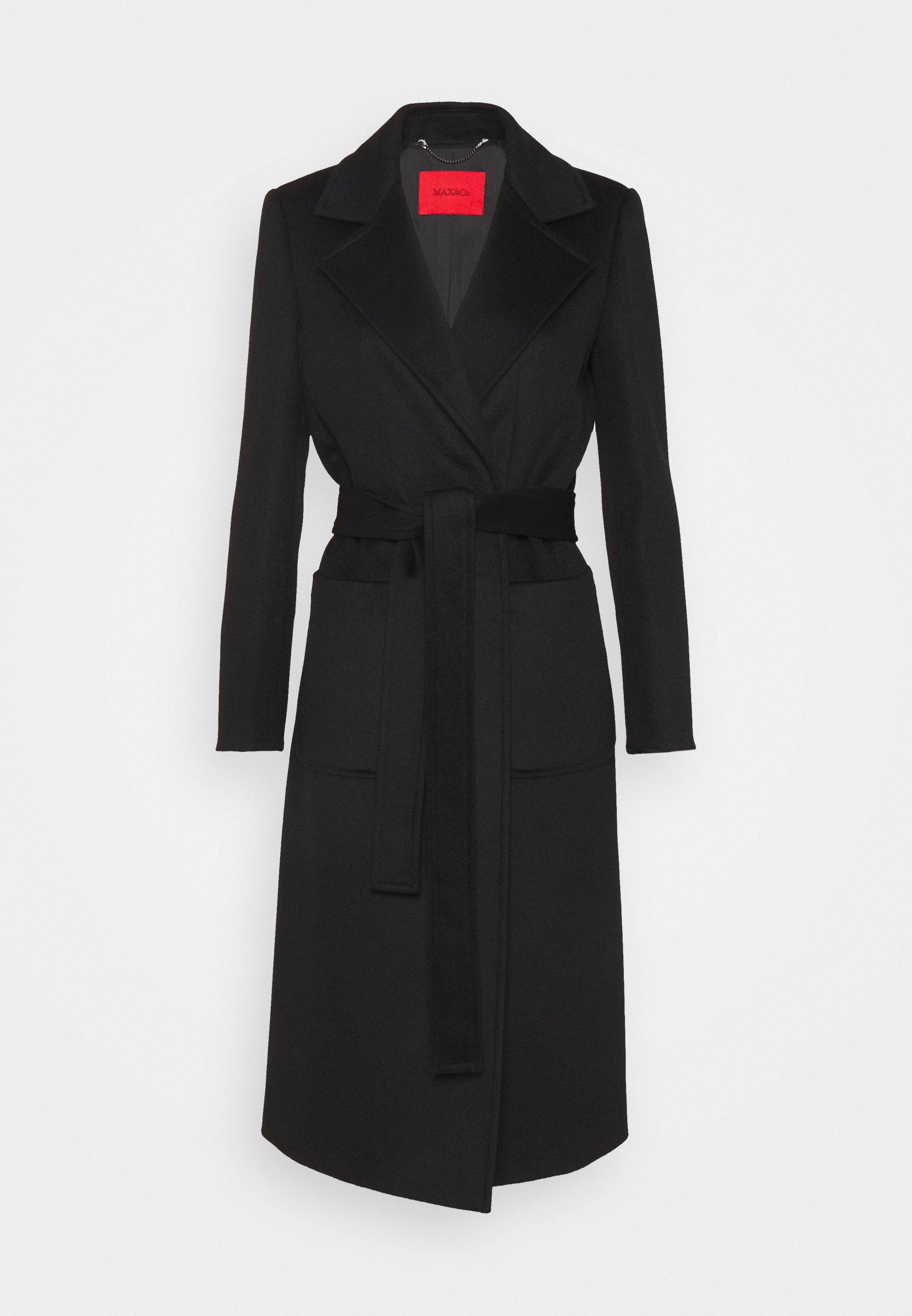 Women RUNAWAY - Classic coat