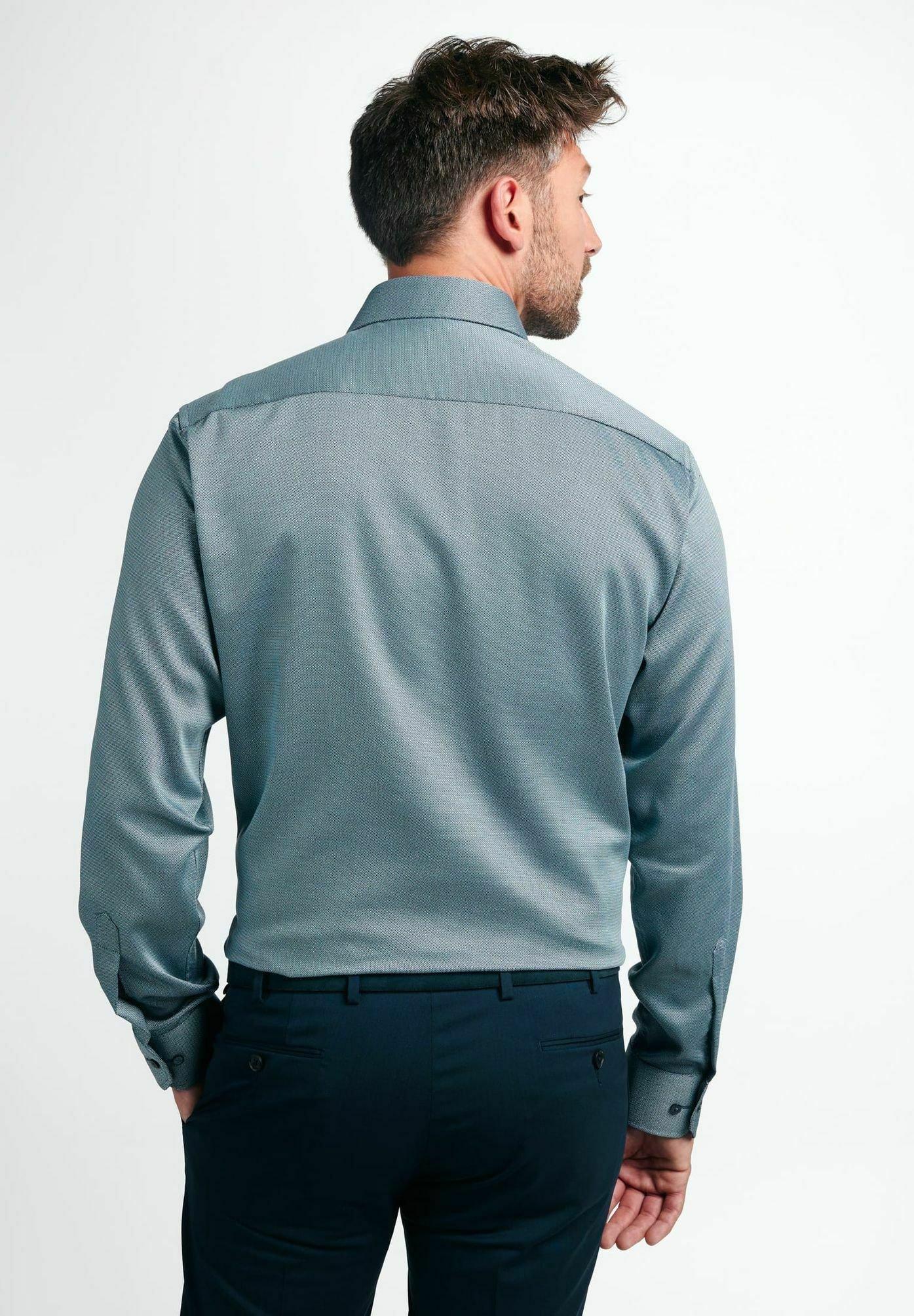 Herrer MODERN FIT - Skjorter