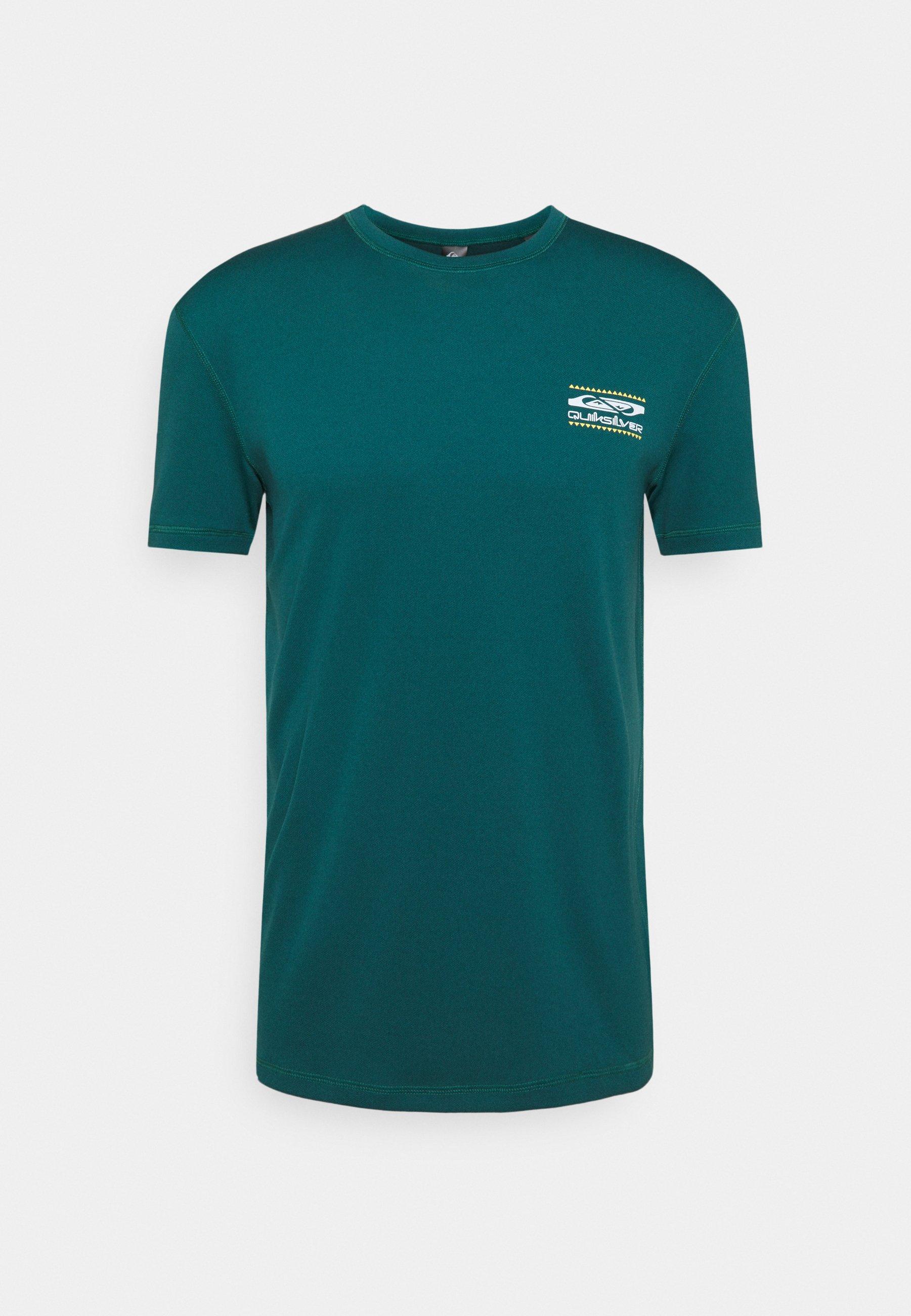 Men ARIDROCKSSS TEE  - Print T-shirt