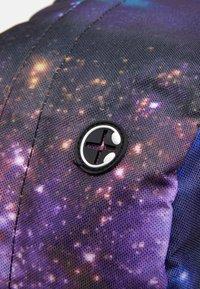 Spiral Bags - GALAXY NOVA UNISEX - Plecak - multi - 4
