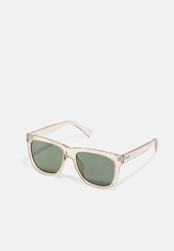 HIGH HOPES - Sunglasses - stone