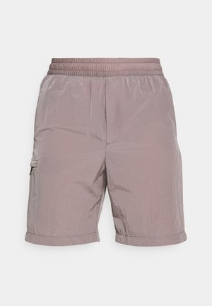 OLLIE - Shorts - lilac