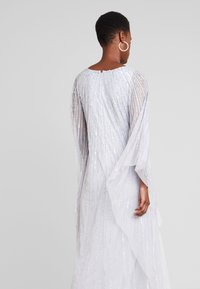 Adrianna Papell - Occasion wear - cloud - 4
