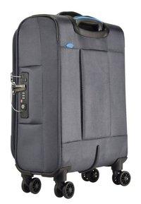 Travelite - Wheeled suitcase - grey - 3