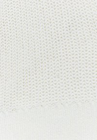 Lindex - OLGA - Jumper - off white - 2