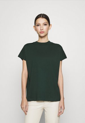 PRIME - T-shirt basique - bottle green