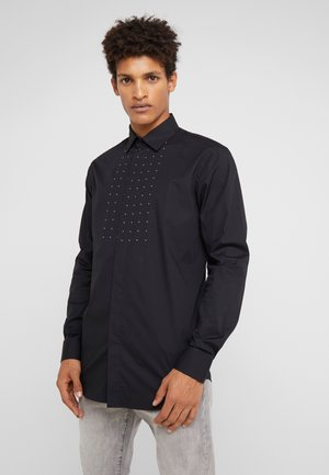 SHIRT SOFIA - Shirt - black