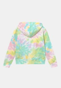 Champion Rochester - STREET CULTURE HOODED UNISEX - Mikina - multi-coloured - 1