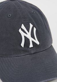 '47 - NEW YORK YANKEES CLEAN UP UNISEX - Cap - navy - 6