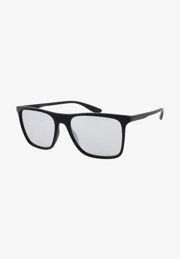 BLITZ - Sunglasses - matt black