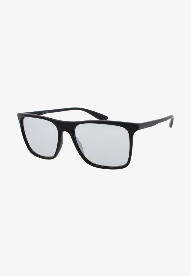 BLITZ - Occhiali da sole - matt black