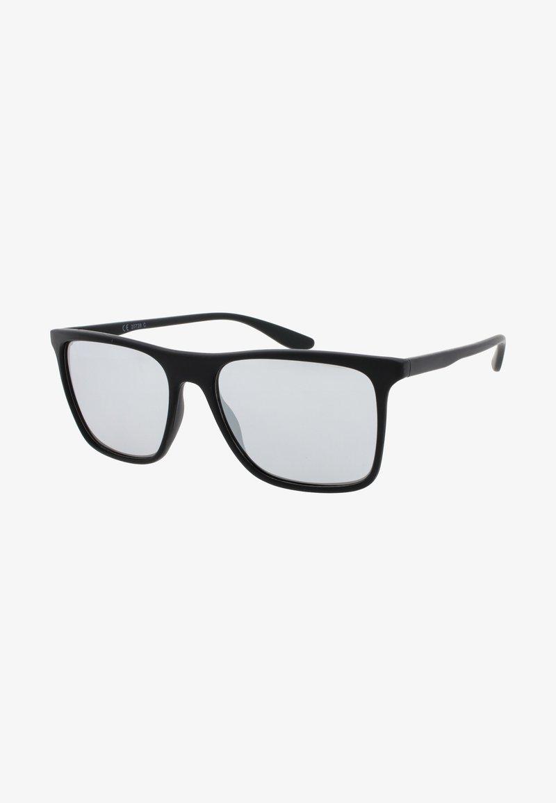 Icon Eyewear - BLITZ - Sunglasses - matt black