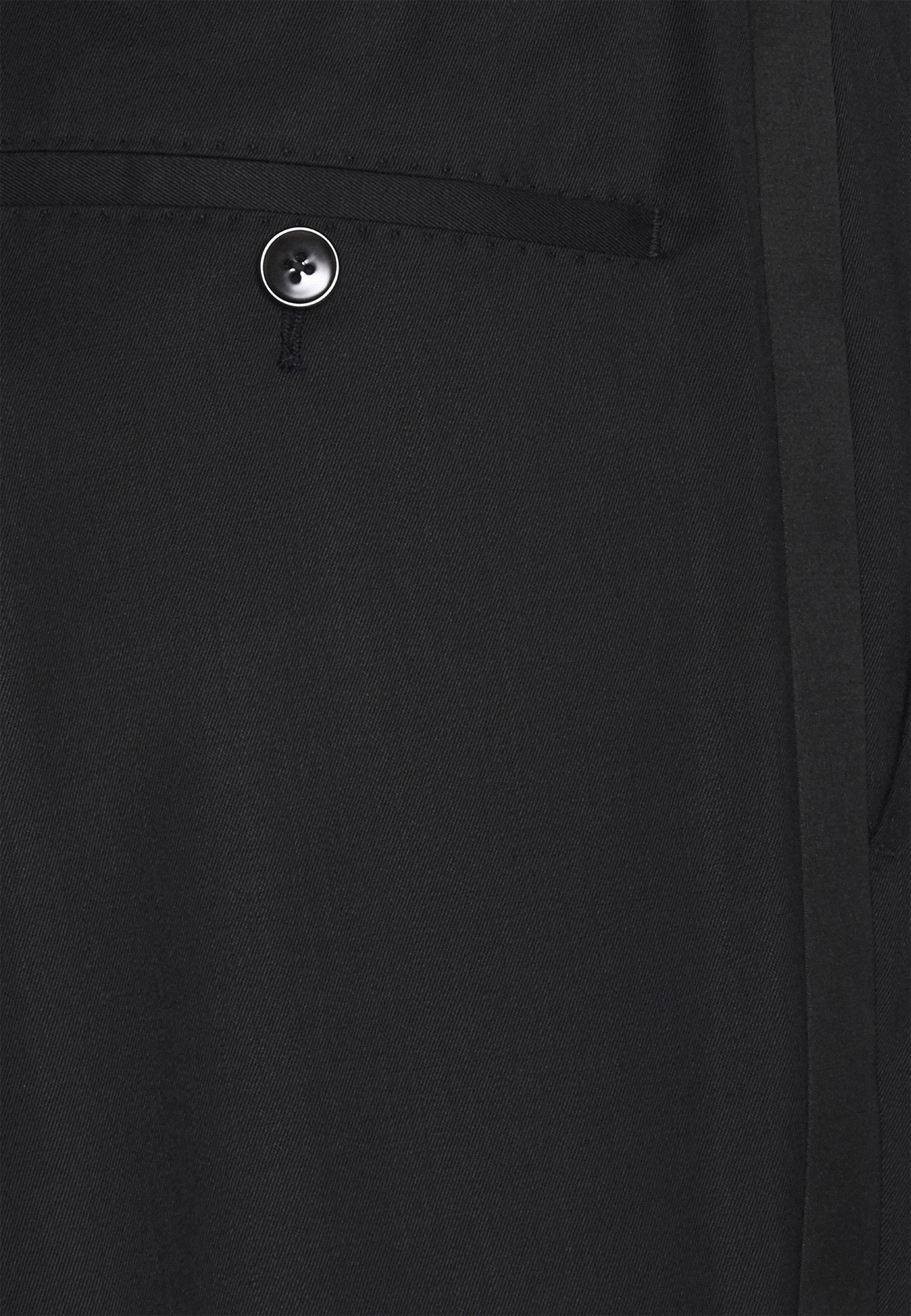 Men BENS - Suit trousers