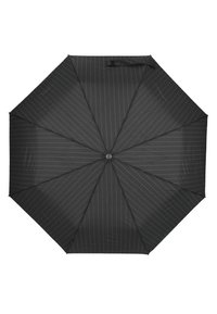 Knirps - Medium Duomatic - Umbrella - stripe - 1