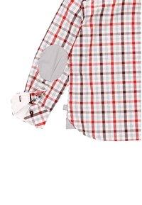 Boboli - Košile - multi coloured - 5