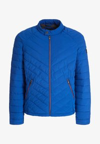 Guess - Winter jacket - blau - 3