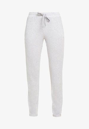 Pyjama bottoms - grau