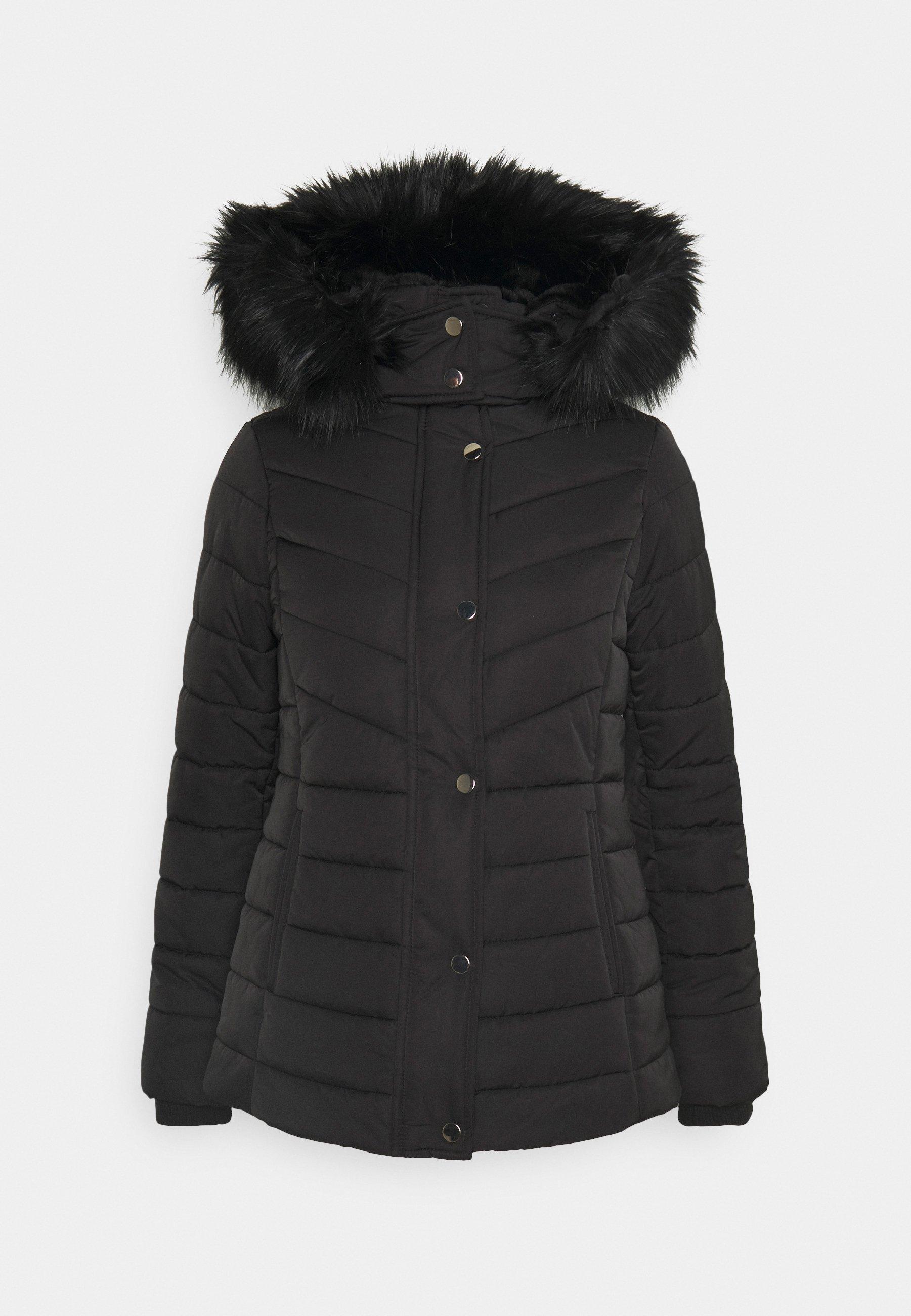 Women FREYA - Winter coat