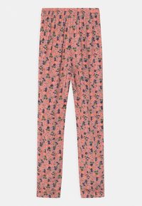 Staccato - Trousers - blush - 1