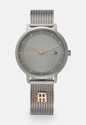 DRESSED UP - Watch - grey