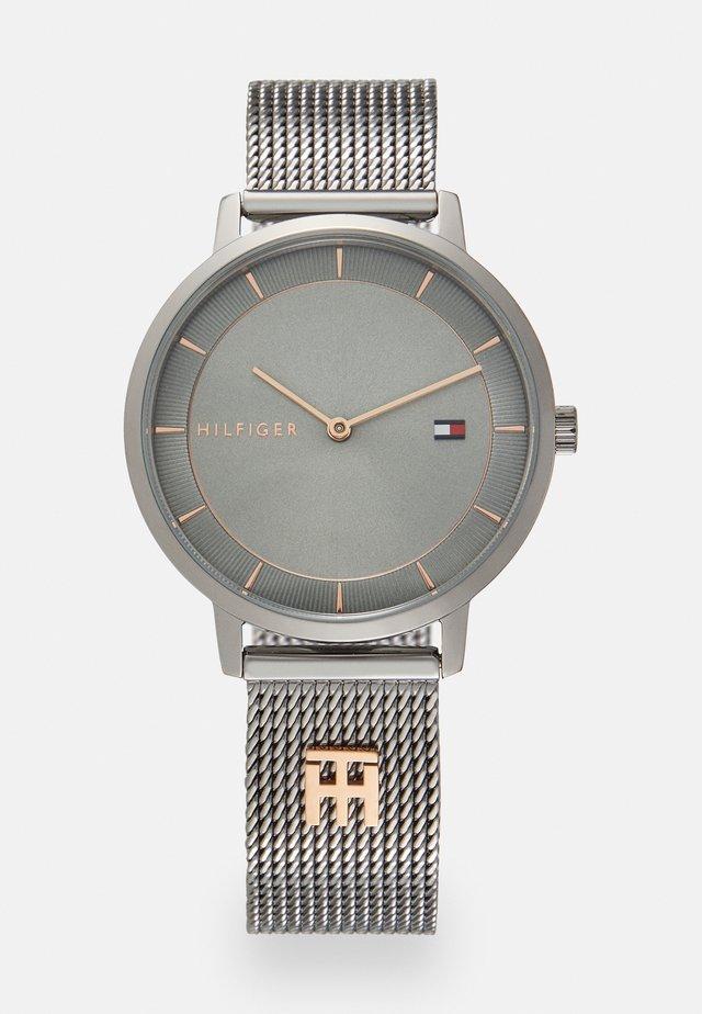 DRESSED UP - Watch - grey