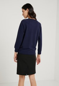 J.CREW - NEW YORK - Sweatshirt - navy - 2