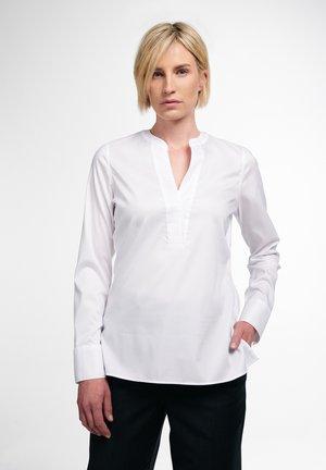 MODERN CLASSIC - Shirt - weiß