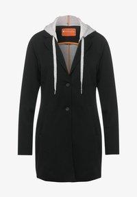 Street One - Short coat - grau - 3