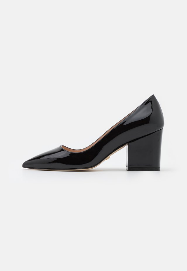 LUNA  - Pumps - black