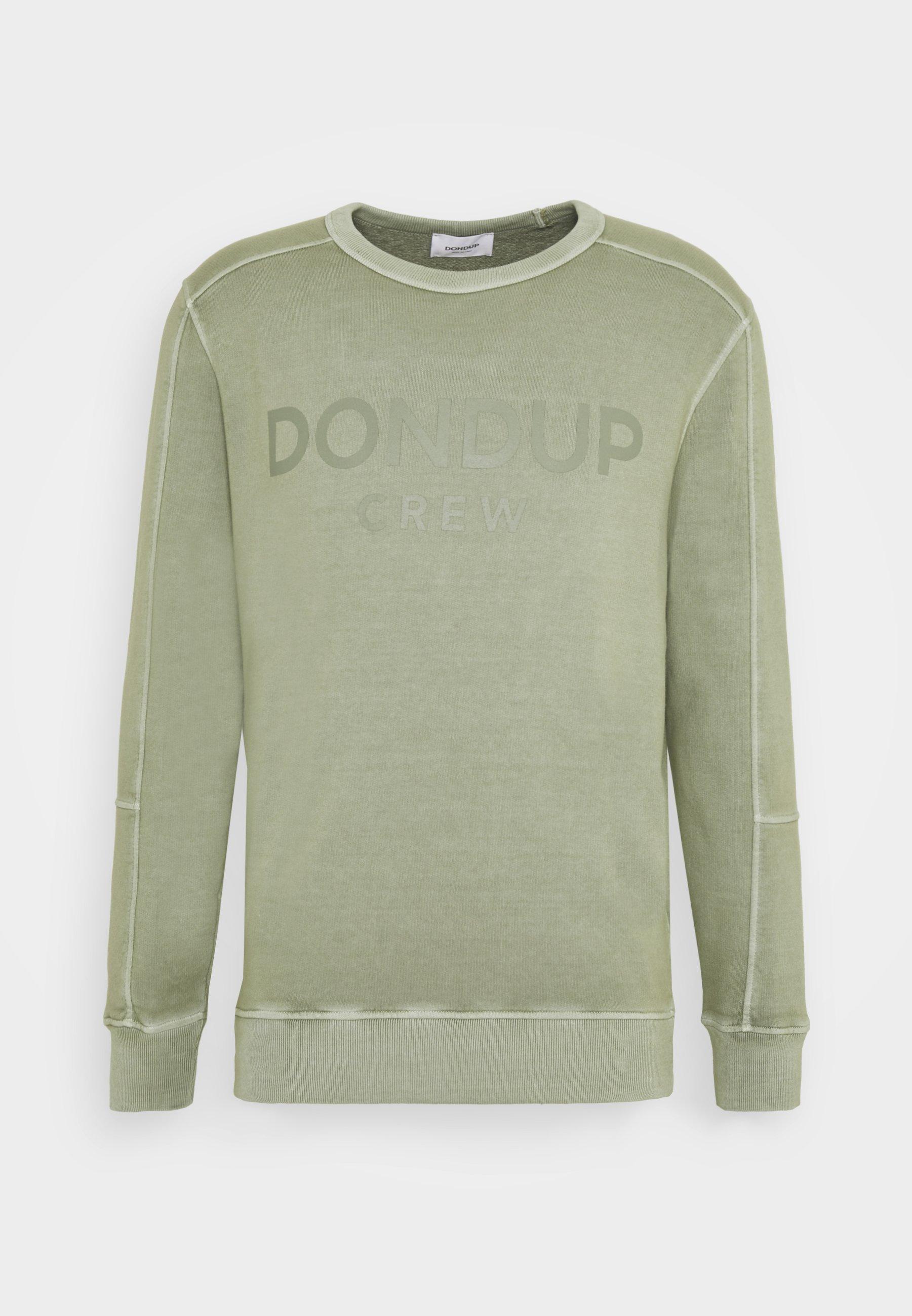Men SWEATSHIRT - Sweatshirt