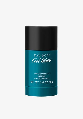 COOL WATER MAN DEODORANT STICK