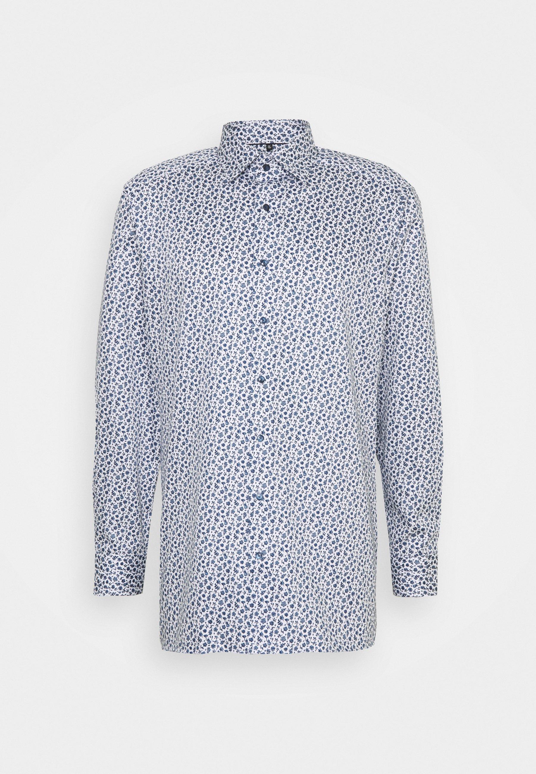Men LUXOR MODERN FIT - Shirt