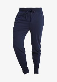 Polo Ralph Lauren - BOTTOM - Pyjama bottoms - cruise navy - 3