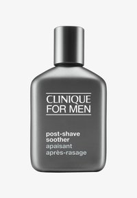 Clinique for Men - POST-SHAVE SOOTHER 75ML - Aftershave - - - 0