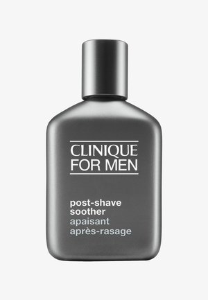POST-SHAVE SOOTHER 75ML - Aftershave - -