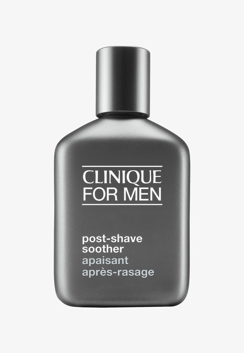 Clinique for Men - POST-SHAVE SOOTHER 75ML - Aftershave - -