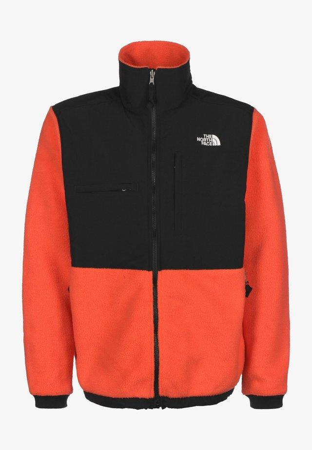 DENALI 2 - Fleece jacket - flare