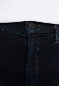 Mother - LOOKER FRAY - Jeans Skinny Fit - last call - 7