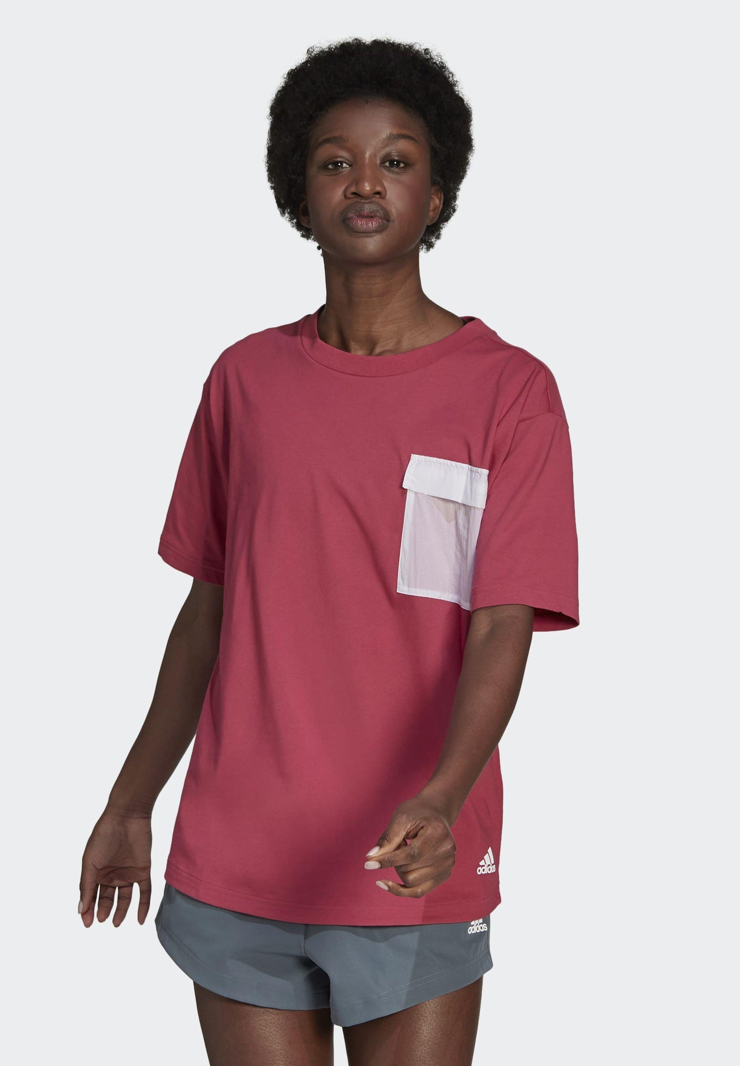Women W Q2SP T-SHIRT - Print T-shirt
