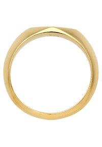 Elli - RAUTE  - Prsten - gold-coloured - 4