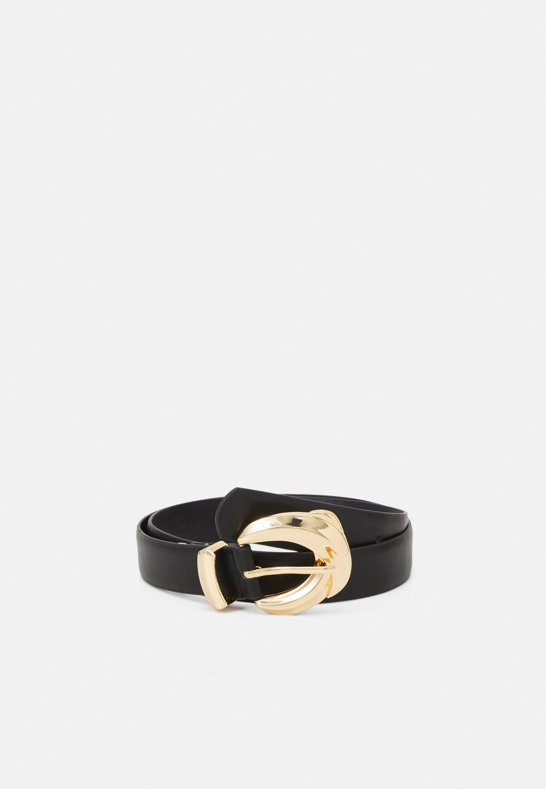 Women MOLLIE WAIST BELT - Waist belt
