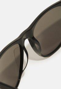 Mont Blanc - UNISEX - Sluneční brýle - black/grey - 3