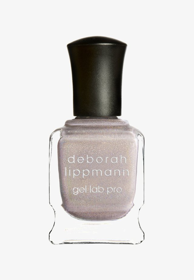 GEL LAB PRO - Nagellak - dirty little secret